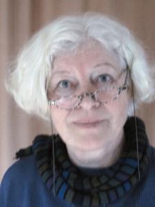 Maren Arendt