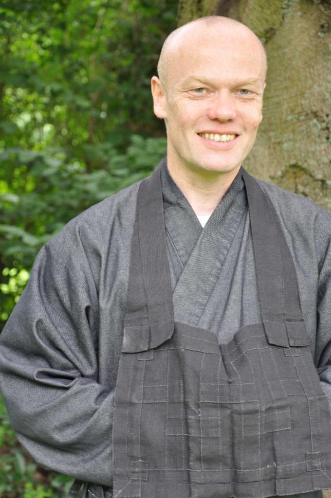 Armin Honkô Kaiser