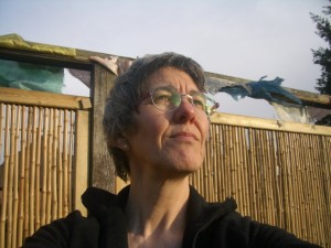 Judith Arlt