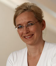 Sonja-Wegner