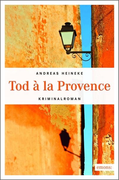 Tod_a_la_Provence