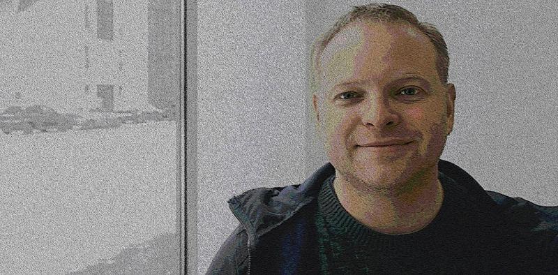 kristof magnusson verfremdet nach einem foto von gunnar krack